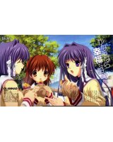 BUY NEW clannad - 146948 Premium Anime Print Poster