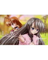 BUY NEW clannad - 146963 Premium Anime Print Poster