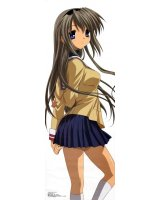 BUY NEW clannad - 147468 Premium Anime Print Poster