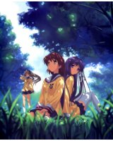 BUY NEW clannad - 151082 Premium Anime Print Poster