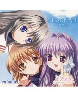 BUY NEW clannad - 151725 Premium Anime Print Poster