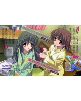 BUY NEW clannad - 152444 Premium Anime Print Poster
