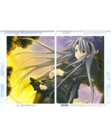 BUY NEW clannad - 154174 Premium Anime Print Poster