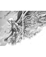 BUY NEW claymore - 126698 Premium Anime Print Poster