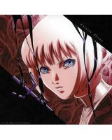 BUY NEW claymore - 129204 Premium Anime Print Poster