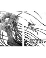BUY NEW claymore - 129704 Premium Anime Print Poster