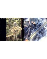 BUY NEW claymore - 145043 Premium Anime Print Poster
