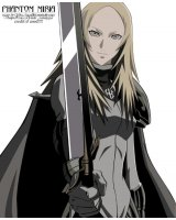 BUY NEW claymore - 168047 Premium Anime Print Poster