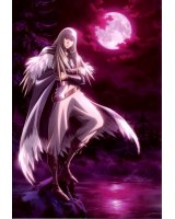 BUY NEW claymore - 175540 Premium Anime Print Poster