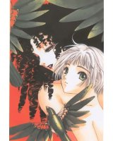 BUY NEW clover - 10333 Premium Anime Print Poster