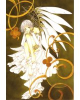 BUY NEW clover - 128276 Premium Anime Print Poster
