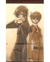 BUY NEW code geass - 101067 Premium Anime Print Poster