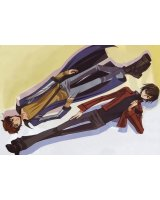 BUY NEW code geass - 104632 Premium Anime Print Poster