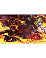 BUY NEW code geass - 105012 Premium Anime Print Poster