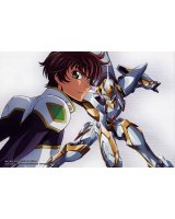 BUY NEW code geass - 106083 Premium Anime Print Poster