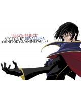 BUY NEW code geass - 108804 Premium Anime Print Poster