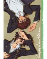 BUY NEW code geass - 114463 Premium Anime Print Poster