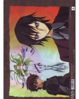 BUY NEW code geass - 114944 Premium Anime Print Poster