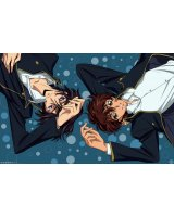 BUY NEW code geass - 115752 Premium Anime Print Poster