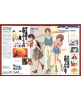 BUY NEW combustible campus guardress - 157056 Premium Anime Print Poster