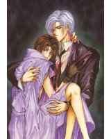 BUY NEW count cain - 108517 Premium Anime Print Poster