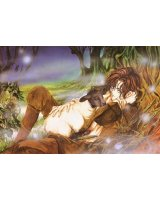 BUY NEW count cain - 108520 Premium Anime Print Poster