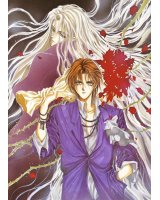 BUY NEW count cain - 108525 Premium Anime Print Poster