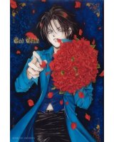 BUY NEW count cain - 51699 Premium Anime Print Poster