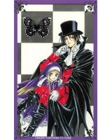 BUY NEW count cain - 51801 Premium Anime Print Poster