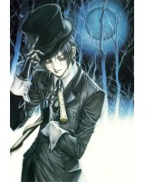 BUY NEW count cain - 51807 Premium Anime Print Poster