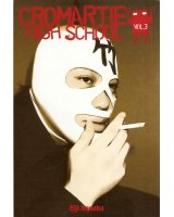 BUY NEW cromartie high school - 111631 Premium Anime Print Poster
