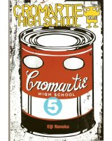 BUY NEW cromartie high school - 111632 Premium Anime Print Poster
