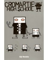 BUY NEW cromartie high school - 111635 Premium Anime Print Poster