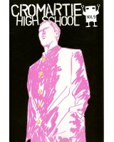 BUY NEW cromartie high school - 111636 Premium Anime Print Poster