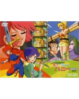 BUY NEW cutie honey - 176753 Premium Anime Print Poster