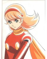 BUY NEW cyborg009 - 64293 Premium Anime Print Poster