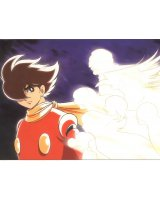BUY NEW cyborg009 - 64397 Premium Anime Print Poster