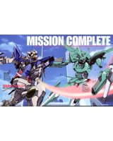 BUY NEW mobile suit gundam 00 - 148704 Premium Anime Print Poster