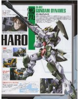 BUY NEW mobile suit gundam 00 - 151956 Premium Anime Print Poster