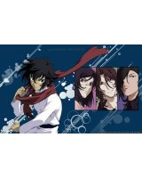BUY NEW mobile suit gundam 00 - 155558 Premium Anime Print Poster