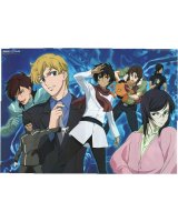 BUY NEW mobile suit gundam 00 - 157595 Premium Anime Print Poster
