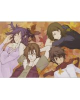 BUY NEW mobile suit gundam 00 - 157631 Premium Anime Print Poster