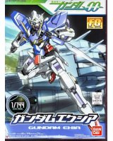 BUY NEW mobile suit gundam 00 - 158829 Premium Anime Print Poster