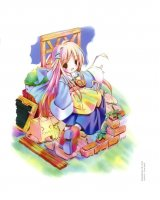 BUY NEW moetan - 128662 Premium Anime Print Poster