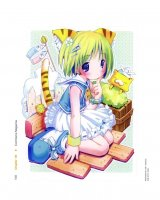 BUY NEW moetan - 128666 Premium Anime Print Poster