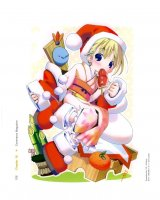 BUY NEW moetan - 128778 Premium Anime Print Poster