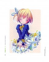 BUY NEW moetan - 128781 Premium Anime Print Poster