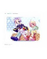 BUY NEW moetan - 128858 Premium Anime Print Poster