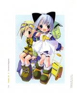 BUY NEW moetan - 129089 Premium Anime Print Poster