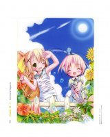 BUY NEW moetan - 129090 Premium Anime Print Poster